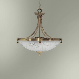 Светильник подвесной 18255/3П (РС)