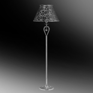 Настольная лампа Ливадия-44М