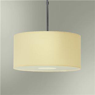 Абажур подвесной с одной лампой 450-512/6751 ЛИДЕР